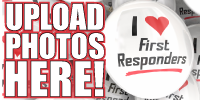 First Responders 200x100 Image